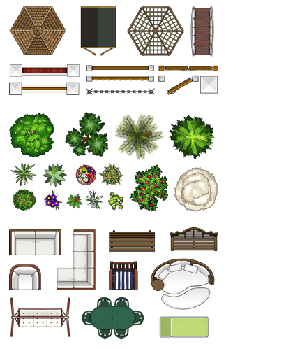 Landscape Design Software Free Download And Discounted Packs