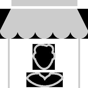 MacDraft PE Icon