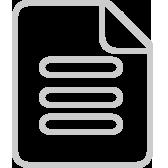 MacDraft Pro Icon