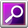 DWG Viewer Icon