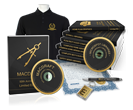 MacDraft Limited Edition Icon