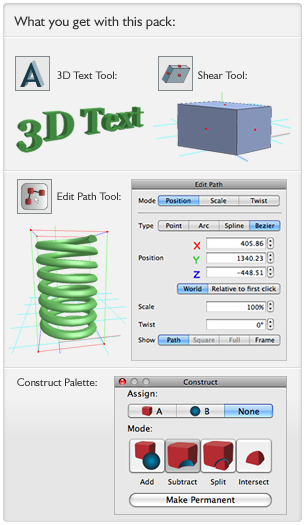 Free 3d text software image search results Free 3d software