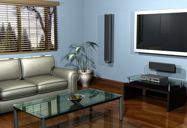 Interiors Pro Gallery 3d Interiors Design Modeling Software For Your Mac Microspot Ltd