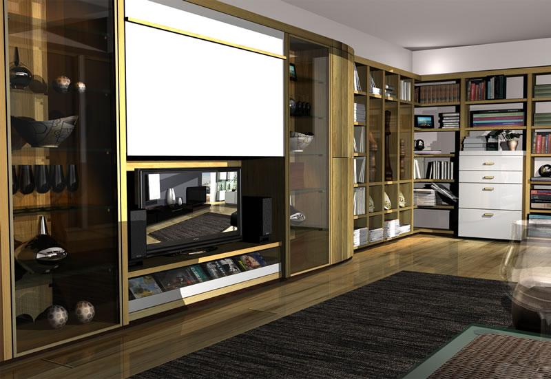 Interiors Pro Gallery 3d Interiors Design Amp Modeling