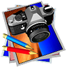 Photo Tools Icon