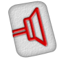 Symbol Libraries Icon