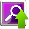 DWG Viewer Update Icon