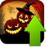 Seasonal Libraries Update Icon