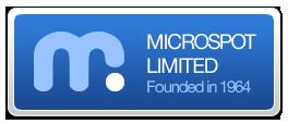 50th Anni Logo