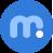 Microspot Logo