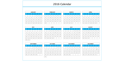 Blue-Basic-Table-2016-Calender-Template-1