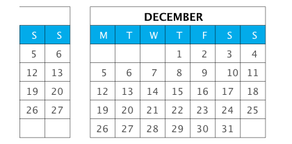 Blue-Basic-Table-2016-Calender-Template-3