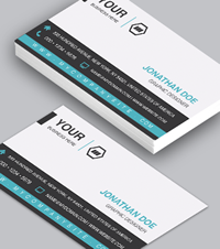 Macdraft templates templates and sample documents microspot ltd corporate single side business card template cheaphphosting Images