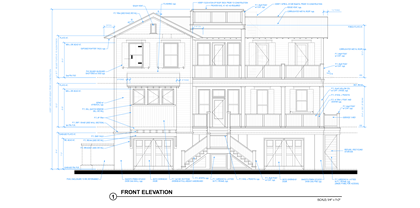 House-Elevation-CAD-Template-1