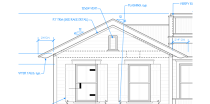 House-Elevation-CAD-Template-2