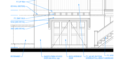 House-Elevation-CAD-Template-3