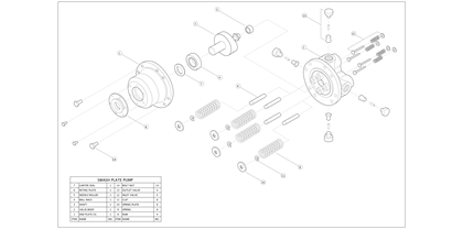 Swashplate-Pump-CAD-Template-1