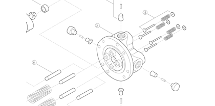 Swashplate-Pump-CAD-Template-2