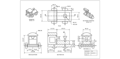 Toy-Train-CAD-Template-1