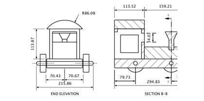 Toy-Train-CAD-Template-2