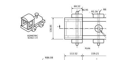 Toy-Train-CAD-Template-3