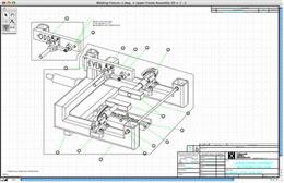 Autocad dwg viewer online Online cad editor