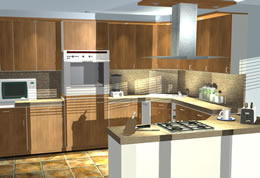 3d Home Design And Drafting Software For Mac